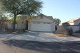 Photo of 7617 E Des Moines Circle, Mesa, AZ 85207 (MLS # 5634116)