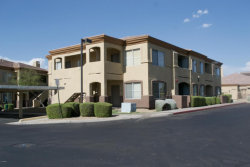 Photo of 2134 E Broadway Road, Unit 2004, Tempe, AZ 85282 (MLS # 5634134)