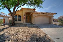 Photo of 31003 N 44th Place, Cave Creek, AZ 85331 (MLS # 5634161)