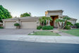 Photo of 3370 S Horizon Place, Chandler, AZ 85248 (MLS # 5634172)