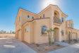Photo of 1367 S Country Club Drive, Unit 1279, Mesa, AZ 85210 (MLS # 5634176)