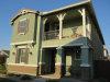 Photo of 3671 E Perkinsville Street, Gilbert, AZ 85295 (MLS # 5634192)