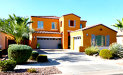 Photo of 890 E La Costa Place, Chandler, AZ 85249 (MLS # 5634202)