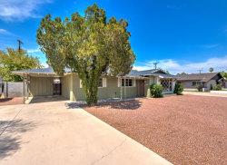 Photo of 8326 E Fairmount Avenue, Scottsdale, AZ 85251 (MLS # 5634213)