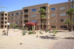 Photo of 7870 E Camelback Road, Unit 410, Scottsdale, AZ 85251 (MLS # 5634224)