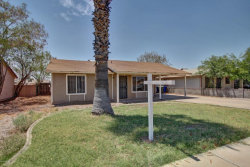 Photo of 916 S Lebanon Lane, Tempe, AZ 85281 (MLS # 5634244)