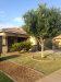 Photo of 77 W Dragon Tree Avenue, San Tan Valley, AZ 85140 (MLS # 5634264)