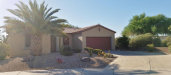 Photo of 18603 N Salerno Court, Surprise, AZ 85387 (MLS # 5634268)