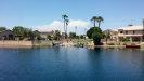 Photo of 9024 W Port Royale Lane, Peoria, AZ 85381 (MLS # 5634277)