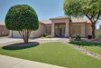 Photo of 6810 S Callaway Drive, Chandler, AZ 85249 (MLS # 5634284)