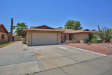 Photo of 5825 W Shangri La Road, Glendale, AZ 85304 (MLS # 5634291)