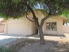 Photo of 5113 W Geronimo Street, Chandler, AZ 85226 (MLS # 5634314)