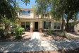 Photo of 1896 S Sunnyvale Avenue, Gilbert, AZ 85295 (MLS # 5634325)