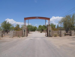 Photo of 29409 N 53rd Street, Cave Creek, AZ 85331 (MLS # 5634327)