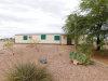 Photo of 10242 N Marci Lane, Maricopa, AZ 85139 (MLS # 5634349)
