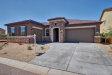 Photo of 7952 W Spur Drive, Peoria, AZ 85383 (MLS # 5634361)