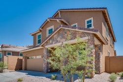 Photo of 28915 N 41st Place, Cave Creek, AZ 85331 (MLS # 5634369)