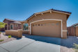 Photo of 4117 E Hoot Owl Trail, Cave Creek, AZ 85331 (MLS # 5634392)