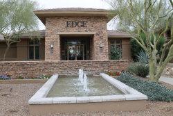 Photo of 20100 N 78th Place, Unit 1161, Scottsdale, AZ 85255 (MLS # 5634431)