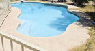 Photo of 6233 W Paradise Lane, Glendale, AZ 85306 (MLS # 5634464)