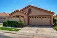 Photo of 9409 W Taro Lane, Peoria, AZ 85382 (MLS # 5634475)