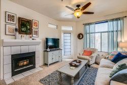 Photo of 11375 E Sahuaro Drive, Unit 2054, Scottsdale, AZ 85259 (MLS # 5634482)