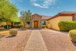 Photo of 5609 N 179th Drive, Litchfield Park, AZ 85340 (MLS # 5634493)