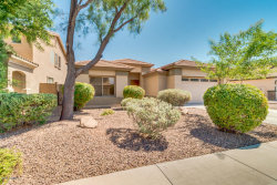 Photo of 12609 W Alegre Drive, Litchfield Park, AZ 85340 (MLS # 5634503)
