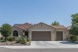 Photo of 26254 W Lone Cactus Drive, Buckeye, AZ 85396 (MLS # 5634505)