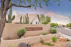 Photo of 4610 E Rancho Laredo Drive, Cave Creek, AZ 85331 (MLS # 5634541)