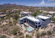 Photo of 15543 E Tacony Drive, Fountain Hills, AZ 85268 (MLS # 5634576)