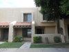 Photo of 5844 W Crocus Drive, Glendale, AZ 85306 (MLS # 5634594)
