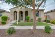 Photo of 3479 E Betsy Lane, Gilbert, AZ 85296 (MLS # 5634608)