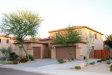 Photo of 8337 W Briles Road, Peoria, AZ 85383 (MLS # 5634631)