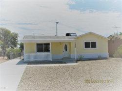 Photo of 1310 N Center Avenue, Casa Grande, AZ 85122 (MLS # 5634637)