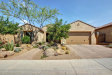 Photo of 5632 E Lonesome Trail, Cave Creek, AZ 85331 (MLS # 5634640)