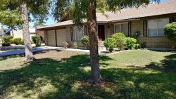 Photo of 2140 E Cornell Drive, Tempe, AZ 85283 (MLS # 5634682)