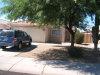 Photo of 9242 W Brown Street, Peoria, AZ 85345 (MLS # 5634710)