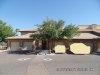 Photo of 6770 N 47th Avenue, Unit 2006, Glendale, AZ 85301 (MLS # 5634721)