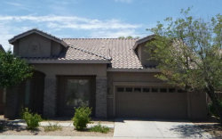 Photo of 18416 N 48th Place, Scottsdale, AZ 85254 (MLS # 5634752)
