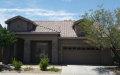 Photo of 18416 N 48th Place, Scottsdale, AZ 85254 (MLS # 5634752)