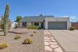Photo of 7221 W Cholla Street, Peoria, AZ 85345 (MLS # 5634770)