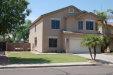 Photo of 533 W Princeton Avenue, Gilbert, AZ 85233 (MLS # 5634774)