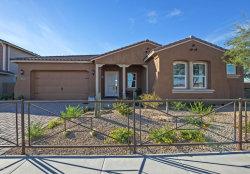 Photo of 5066 N 146th Drive, Litchfield Park, AZ 85340 (MLS # 5634806)