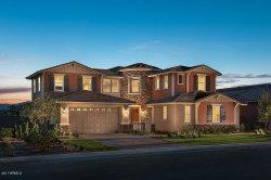 Photo of 5060 N 146th Drive, Litchfield Park, AZ 85340 (MLS # 5634811)
