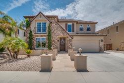 Photo of 2371 E Azalea Drive, Chandler, AZ 85286 (MLS # 5634820)