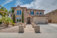 Photo of 2371 E Azalea Drive, Chandler, AZ 85286 (MLS # 5634820)