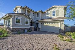 Photo of 14674 W Pasadena Avenue, Litchfield Park, AZ 85340 (MLS # 5634822)