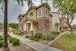 Photo of 4154 E Jasper Drive, Gilbert, AZ 85296 (MLS # 5634828)