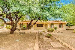 Photo of 962 E Remington Drive, Chandler, AZ 85286 (MLS # 5634886)